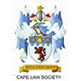 Member: Cape Law Society
