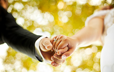 Marriage, Same-sex unions and ANCs – Matrimonial law