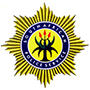 Executive Member: SAPS Police Forum