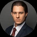 Image of divorce attorney Simon Dippenaar