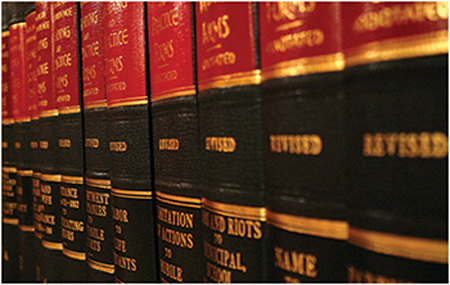 Magistrates' and High court practice