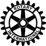 Fellow: Rotary International