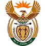 Admitted attorney: High Court of South Africa