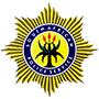 Executive Member: SAPS Police Forum