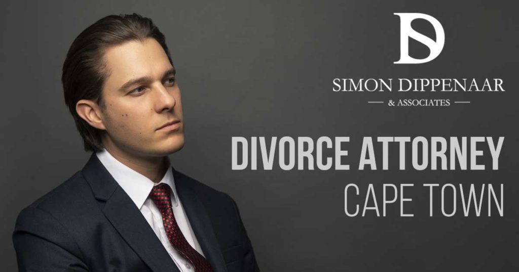 Cape Town Divorce Attorneys SD Law
