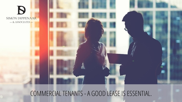 Commercial evictions - Eviction lawyers